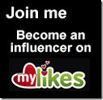 MyLikes-Logo