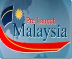 PreLaunch Malaysia