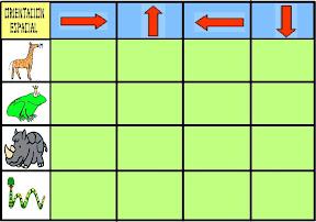 juego+de+orientaci%C3%B3n+espacial3.jpg