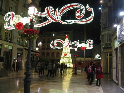 Larios_alimbrado_navidad_malaga_2009.JPG