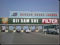 Bandara Juanda Collection (1102)