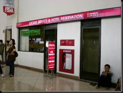 Bandara Juanda Collection (1112)
