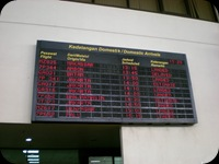 Bandara Juanda Collection (1142)