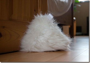 tribble-4