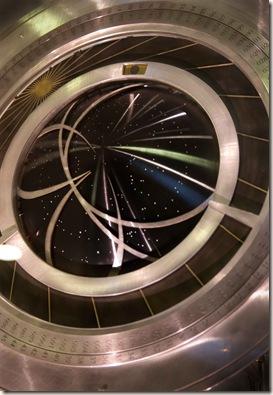 Sci-Museum-127-1