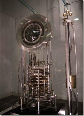 Sci-Museum-130