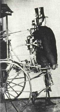 1868-DederickSteamMan600