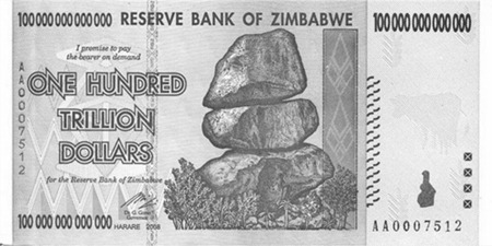 100_tri_zimb_dollar