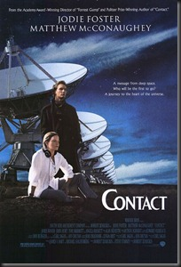 contact_1