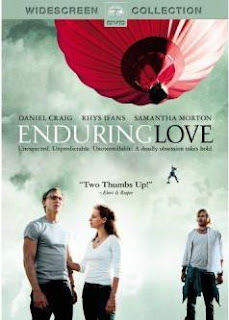 rapidshare.com/files Enduring Love (2004) LiMiTED DVDRip XviD - DoNE