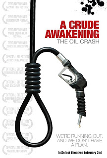 rapidshare.com/files A Crude Awakening: The Oil Crash (2006) DVDRip