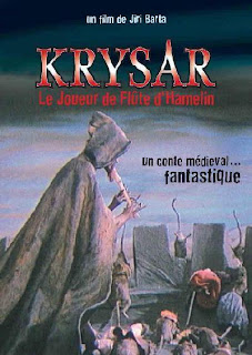 rapidshare.com/files Krysar (1985) DVDRip