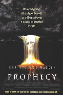 rapidshare.com/files The Prophecy 1995 DVDrip