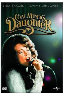 rapidshare.com/files Coal Miner's Daughter (1980) DVDRip XviD - FRAGMENT