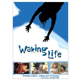 rapidshare.com/files WAKING LIFE