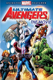 rapidshare.com/files THE ULTIMATE AVENGERS