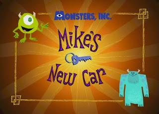 rapidshare.com/files MIKE'S NEW CAR
