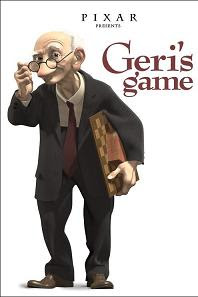 rapidshare.com/files GERI'S GAME