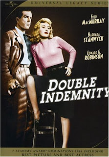 rapidshare.com/files Double Indemnity (1944) DVDRip