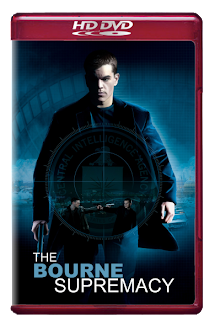 rapidshare.com/files The Bourne Supremacy (2004)