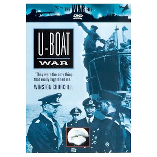 rapidshare.com/files U-Boat War 2002