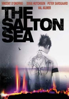 rapidshare.com/files The Salton Sea DVDRip