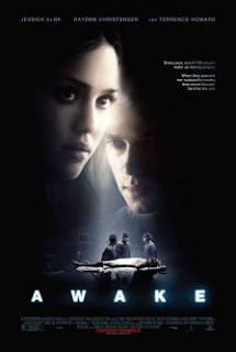 rapidshare.com/files Awake (2007) DVDRip XviD - DiAMOND