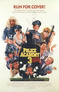 rapidshare.com/files Police Academy 3 (1986)