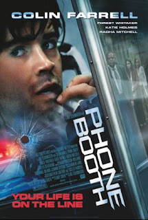 rapidshare.com/files Phone Booth (2002) DvDrip