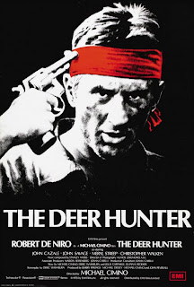 The Deerhunter