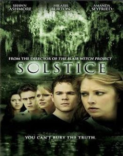 rapidshare.com/files Solstice (2008) DVDRip XviD - iMOVANE