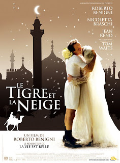 rapidshare.com/files The Tiger And Snow 2005 DVDRip XviD