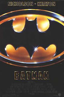 rapidshare.com/files Batman (1989) DVDRip