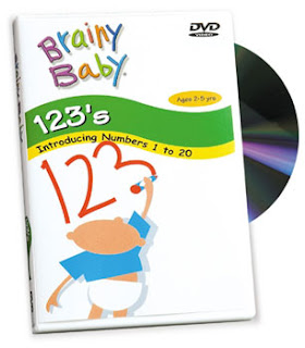 rapidshare.com/files Brainy Baby 123's