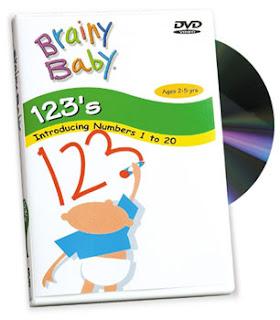 rapidshare.com/files Brainy Baby 123's