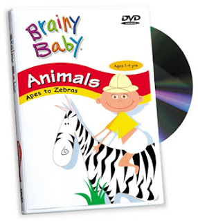 rapidshare.com/files Brainy Baby Animals