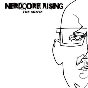 rapidshare.com/files Nerdcore Rising (2008) DVDRip XviD - DOMiNO