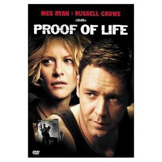 rapidshare.com/files Proof of Life (2000) AC3 DVDRip XviD iNT - PFa