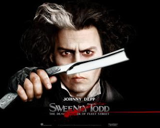 rapidshare.com/files Sweeney Todd The Demon Barber of Fleet Street (2007) DVDRip XviD - DiAMOND