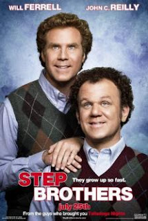 rapidshare.com/files Step Brothers (2008) SCREENER XviD - NEPTUNE