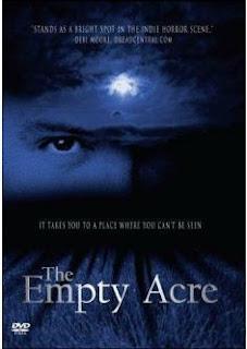 rapidshare.com/files The Empty Acre (2007) DVDRip XviD - VOMiT