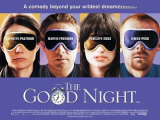 rapidshare.com/files The Good Night (2007) DVDRip - DvF