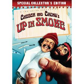rapidshare.com/files Cheech And Chongs Up in Smoke (1978) WS DVDRip XviD iNT - EwDp