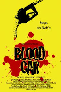 rapidshare.com/files Blood Car (2007) DVDRip XviD - DOMiNO