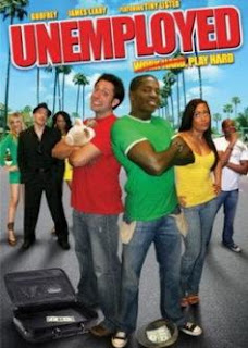 rapidshare.com/files Unemployed (2008) STV DVDRip XviD - DOMiNO