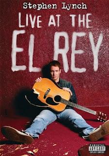 rapidshare.com/files Stephen Lynch - Live At El Rey