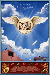 rapidshare.com/files Tortilla Heaven (2007) LiMiTED DVDRip XviD - ARROW