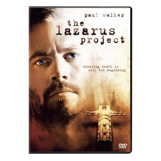 rapidshare.com/files The Lazarus Project (2008) DVDSCR XviD - XanaX