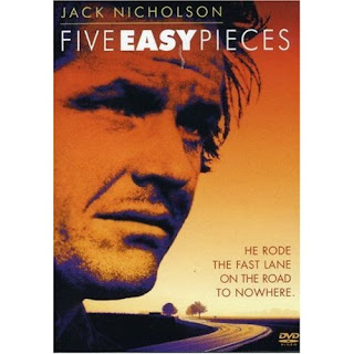 rapidshare.com/files Five Easy Pieces (1970) iNTERNAL DVDRip XviD - iLS