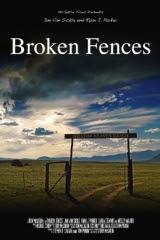 rapidshare.com/files Broken Fences (2008) DVDRip XviD - VoMiT